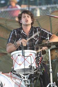 Eli Young Band 2009_0808-053