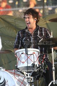 Eli Young Band 2009_0808-134