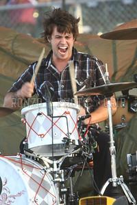 Eli Young Band 2009_0808-044