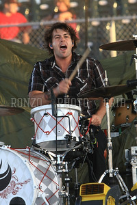 Eli Young Band 2009_0808-169