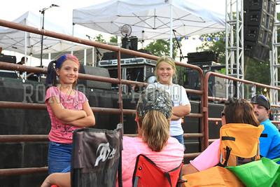 Fans 2012_0811-005