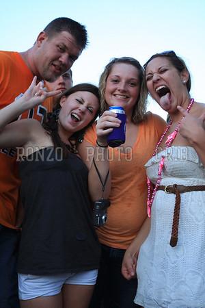 Fans 2010