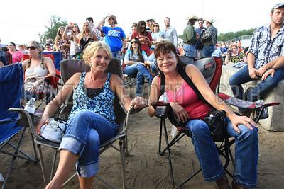 Fans 2012_0811 (1)