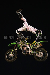 Freestyle Motocross 2013_0812-156a