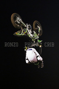 Freestyle Motocross 2013_0812-120a