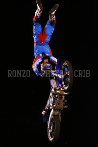 Freestyle Motocross 2013_0812-577a