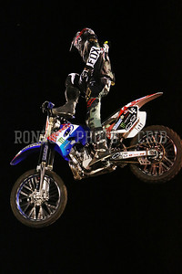 Freestyle Motocross 2013_0812-490a