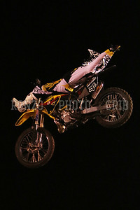 Freestyle Motocross 2013_0812-318a
