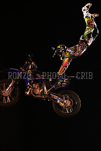 Freestyle Motocross 2013_0812-564a