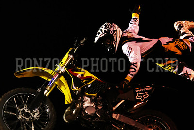 Freestyle Motocross 2013_0812-321a