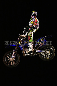 Freestyle Motocross 2013_0812-545a