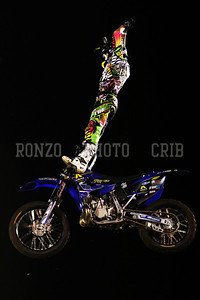 Freestyle Motocross 2013_0812-532a