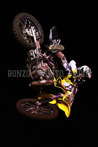 Freestyle Motocross 2013_0812-401a