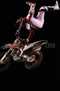 Freestyle Motocross 2013_0812-281a
