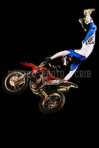 Freestyle Motocross 2013_0812-465a