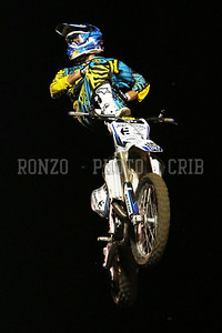 Freestyle Motocross 2013_0812-443a