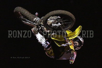 Freestyle Motocross 2013_0812-398a