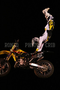 Freestyle Motocross 2013_0812-314a