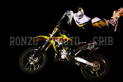 Freestyle Motocross 2013_0812-353a