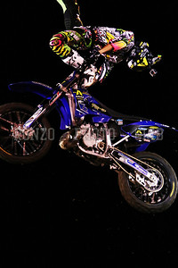 Freestyle Motocross 2013_0812-527a