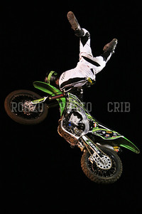 Freestyle Motocross 2013_0812-152a