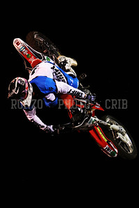 Freestyle Motocross 2013_0812-450a