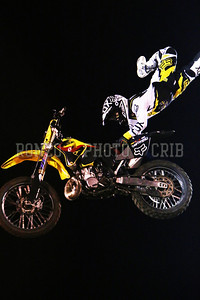 Freestyle Motocross 2013_0812-359a