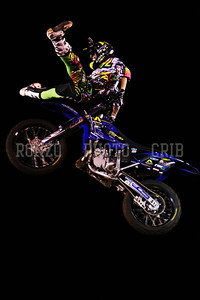 Freestyle Motocross 2013_0812-558a