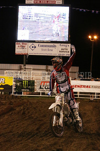 Freestyle Motocross 2013_0812-304a