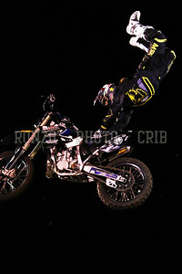 Freestyle Motocross 2013_0812-499a