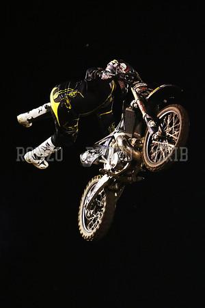 Freestyle Motocross 2013