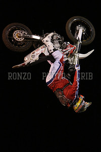 Freestyle Motocross 2013_0812-300a