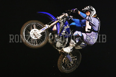 Freestyle Motocross 2013_0812-375a