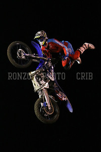 Freestyle Motocross 2013_0812-181a