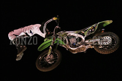 Freestyle Motocross 2013_0812-133a