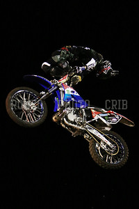 Freestyle Motocross 2013_0812-472a