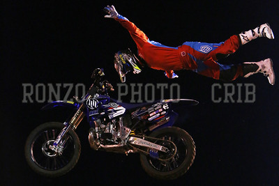 Freestyle Motocross 2013_0812-188a