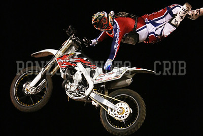 Freestyle Motocross 2013_0812-275a