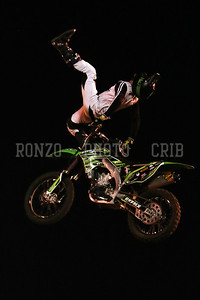 Freestyle Motocross 2013_0812-146a