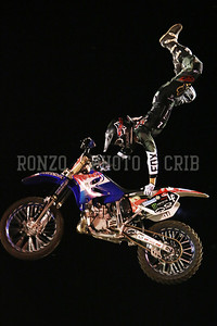 Freestyle Motocross 2013_0812-482a