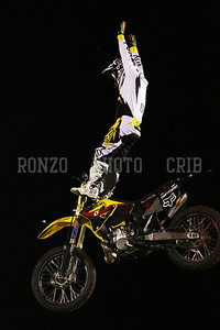 Freestyle Motocross 2013_0812-330a