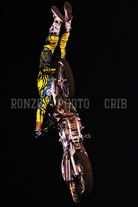 Freestyle Motocross 2013_0812-437a