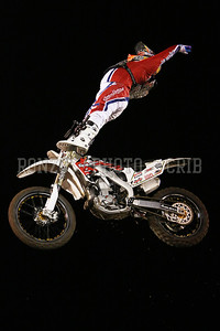 Freestyle Motocross 2013_0812-287a