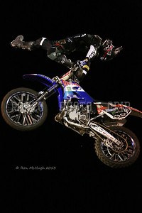 Freestyle Motocross 2013_0812-485a
