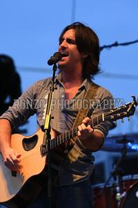 Jake Owen 2008_0811-169