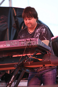 Jake Owen 2008_0811-114