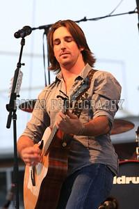 Jake Owen 2008_0811-065