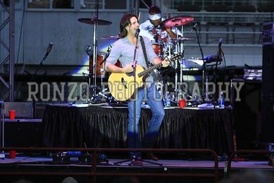 Jake Owen 2008_0811-199