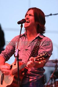 Jake Owen 2008_0811-129