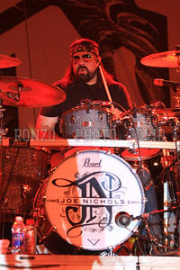 Joe Nichols 2012_0811 (66)